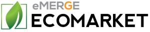 EcoMarket logo