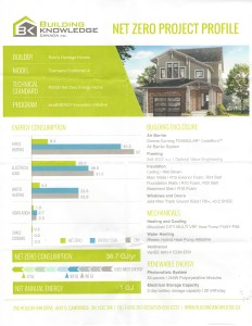 Reids Net Zero Home Profile (1)