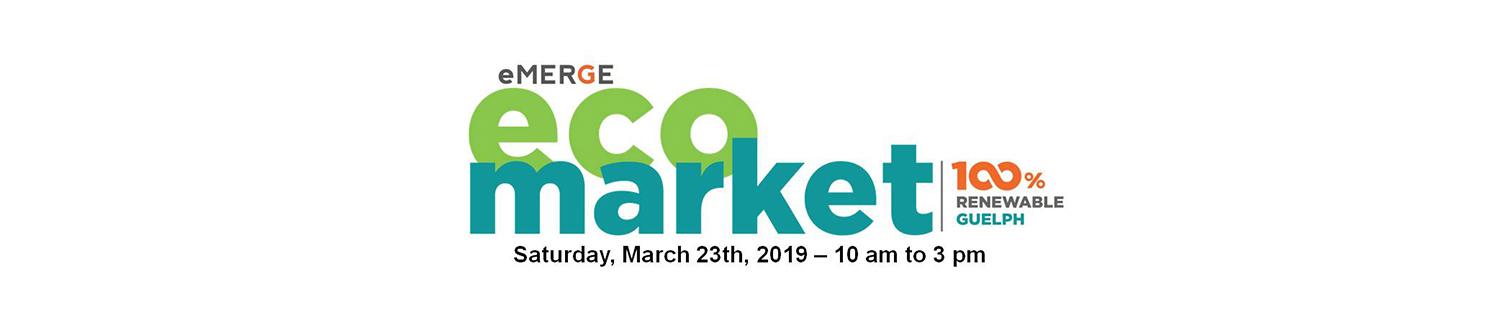 EcoMarket Banner 2019
